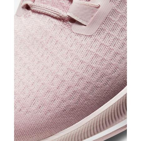 Dámska bežecká obuv - Nike AIR ZOOM PEGASUS 37 W - 7