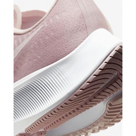 Dámska bežecká obuv - Nike AIR ZOOM PEGASUS 37 W - 8