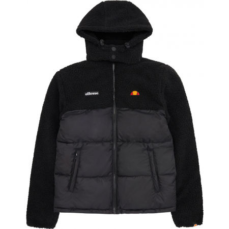 ELLESSE SPARRA PADDED JACKET - Men's insulated jacket