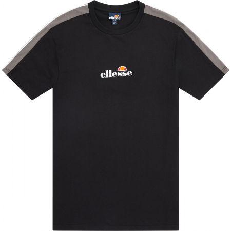 ELLESSE CARCANO TEE - Мъжка тениска