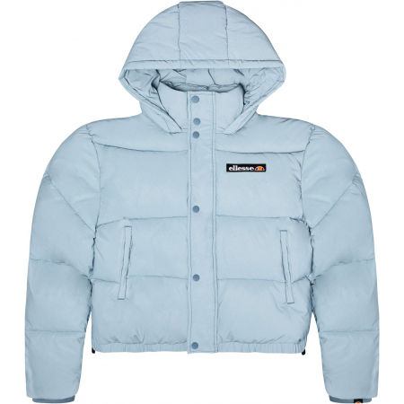 Women's insulated jacket - ELLESSE MONOLIS PADDED JACKET