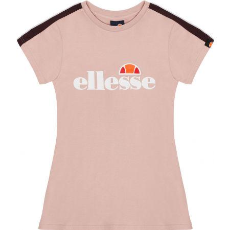 ELLESSE MALIS TEE - Dámské tričko