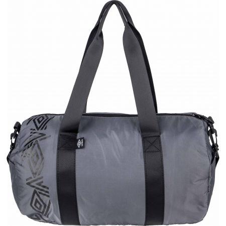 Sportovní taška - Umbro PADDED RIPSTOP BARREL BAG - 3