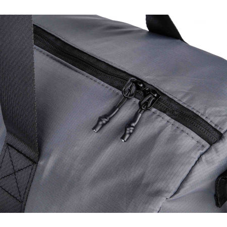 Sportovní taška - Umbro PADDED RIPSTOP BARREL BAG - 5