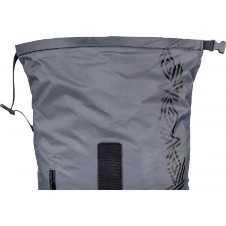 Rolovací batoh - Umbro PADDED ROLL TOP BACKPACK - 6