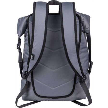 Rolovací batoh - Umbro PADDED ROLL TOP BACKPACK - 3