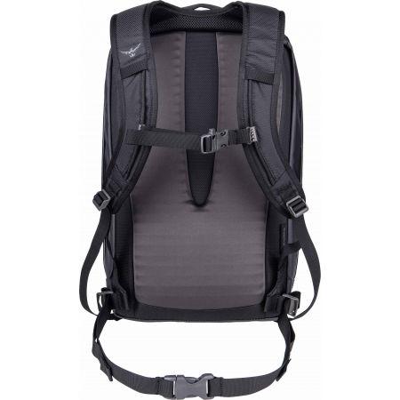 Městský batoh - Osprey TRANSPORTER PANEL - 3