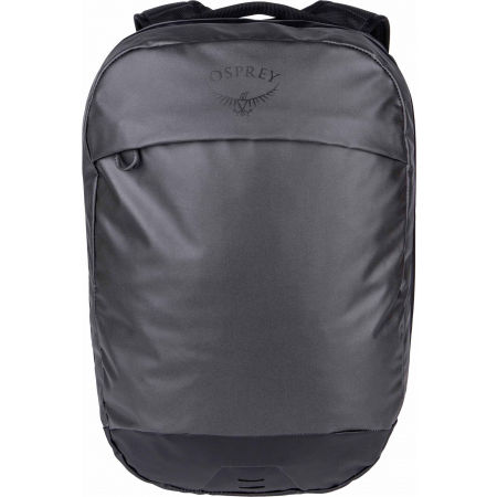 Osprey TRANSPORTER PANEL - City backpack