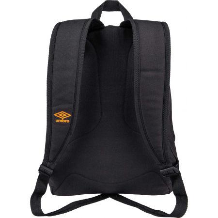 Sportovní batoh - Umbro PATON BACKPACK - 3