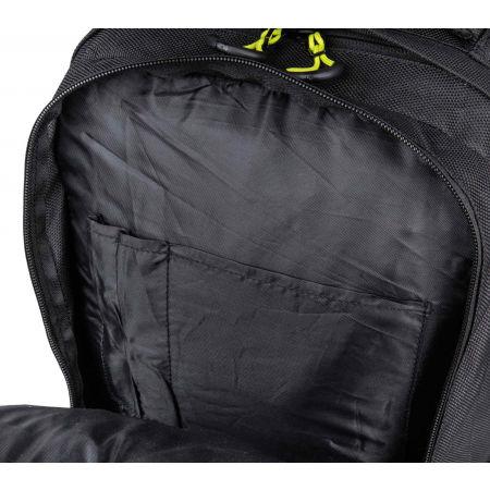 Sportovní batoh - Umbro PRO TRAINING ELITE III BACKPACK - 4