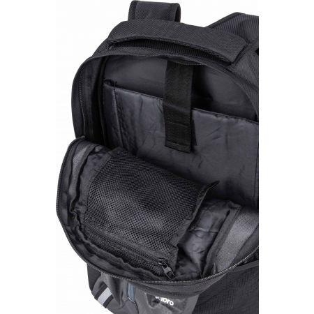 Sportovní batoh - Umbro PRO TRAINING ELITE III BACKPACK - 5