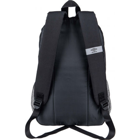 Batoh - Umbro NEO BTS BACKPACK - 4