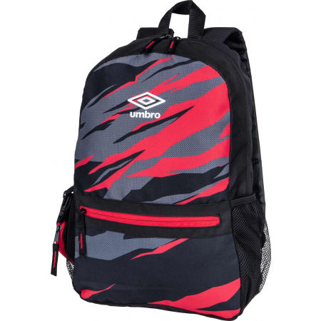 Batoh - Umbro NEO BTS BACKPACK - 2