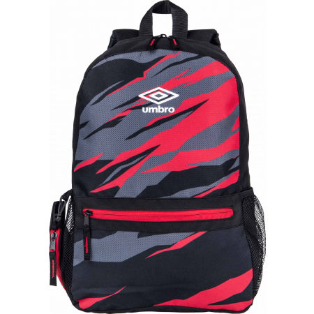 Batoh - Umbro NEO BTS BACKPACK - 1