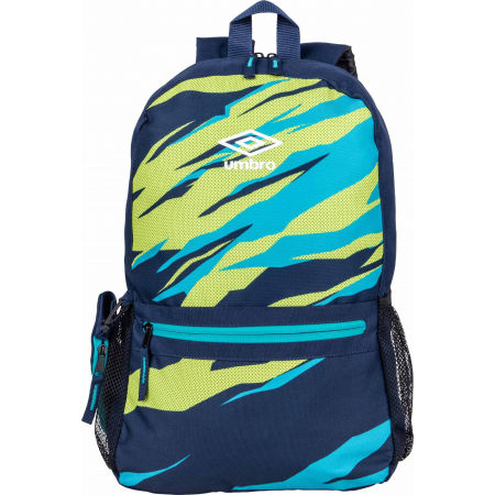 Umbro NEO BTS BACKPACK