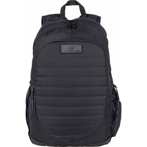 4F BACKPACK  NS - Unisex batoh