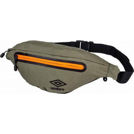 Ľadvinka - Umbro PATON WAIST BAG - 2