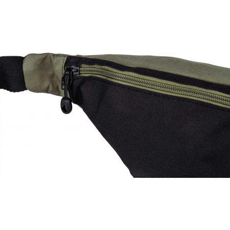Ľadvinka - Umbro PATON WAIST BAG - 3