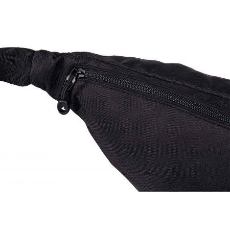 Ledvinka - Umbro PATON WAIST BAG - 4
