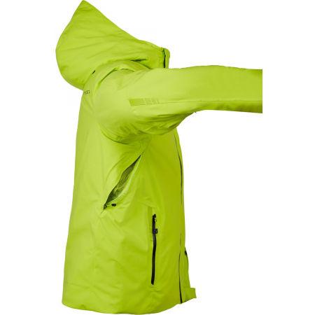 Men's ski jacket - Spyder TRIPOINT GTX JACKET - 3