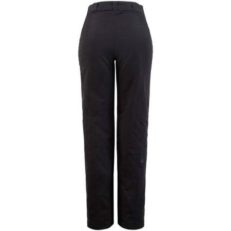 Pantaloni damă - Spyder WINNER GTX PANT - 2