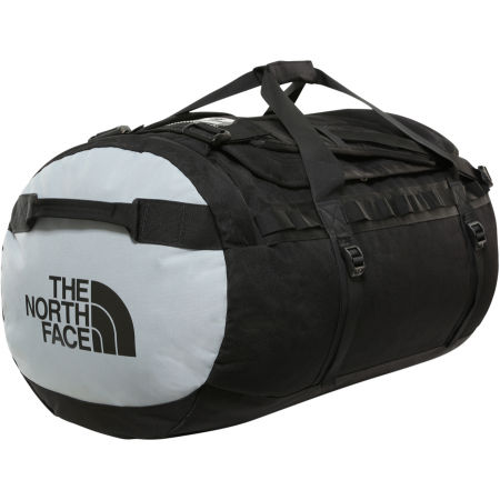 The North Face GILMAN DUFFEL - L