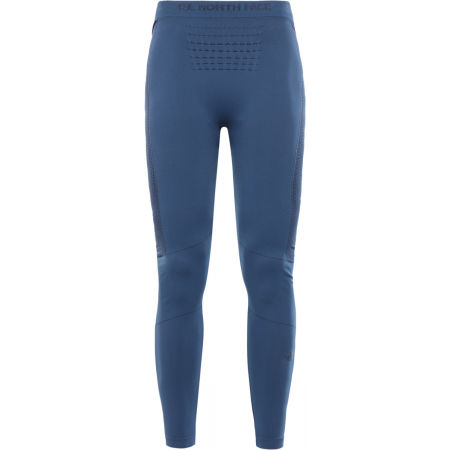The North Face W SPORT TIGHTS - Női legging