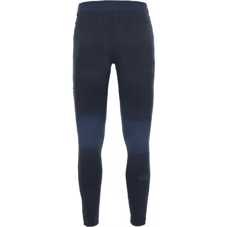 Pánske nohavice - The North Face M SPORT TIGHTS - 2