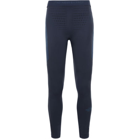 Pánske nohavice - The North Face M SPORT TIGHTS - 1