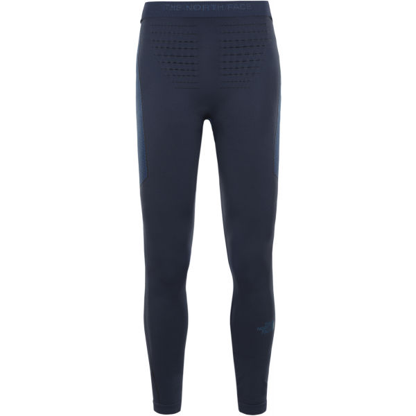 The North Face M SPORT TIGHTS  M - Pánské kalhoty