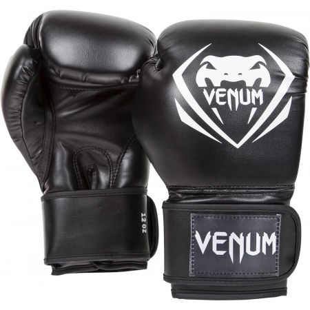 Boxérske rukavice - Venum CONTENDER BOXING GLOVES - 2