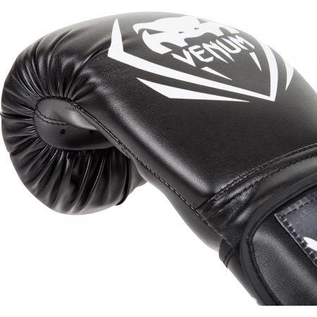 Boxérske rukavice - Venum CONTENDER BOXING GLOVES - 5