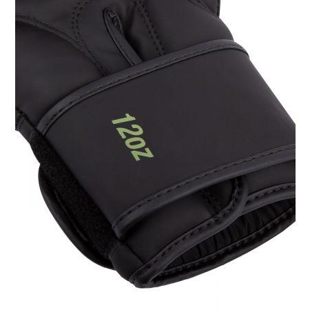 Boxérske rukavice - Venum CONTENDER BOXING GLOVES - 4