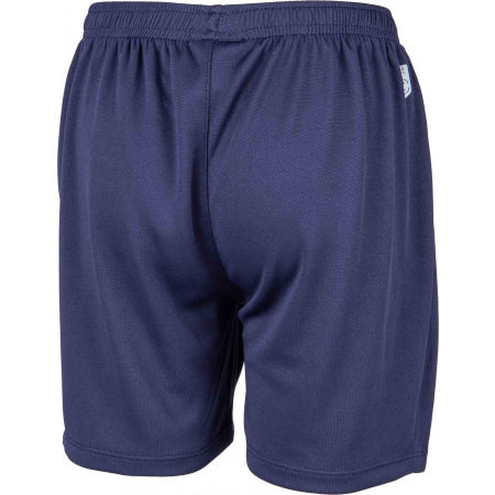 Chlapčenské športové šortky - Umbro FW GRAPHIC KNIT SHORT JNR - 3