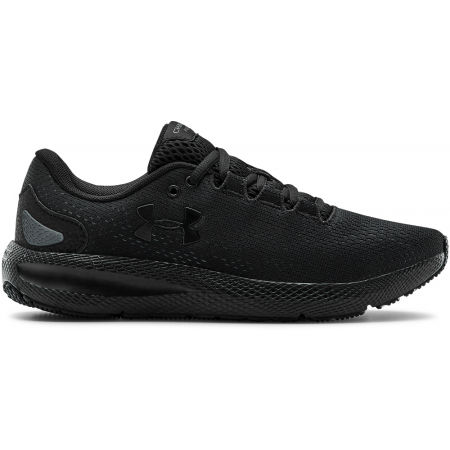 Under Armour CHARGED PURSUIT 2 - Női futócipő