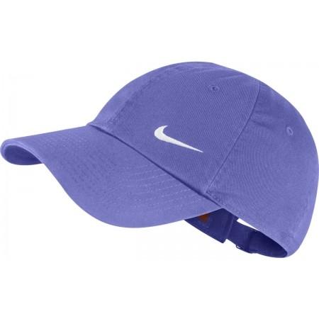7a327301bddf2 Adjustable Hat - Nike HERITAGE86-HERITAGE SW - 1