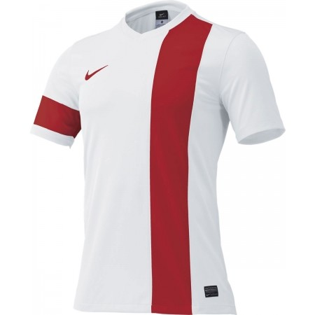 Детска футболна фланелка - Nike STRIKER III JERSEY YOUTH