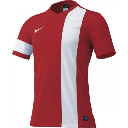 Dětský fotbalový dres - Nike STRIKER III JERSEY YOUTH