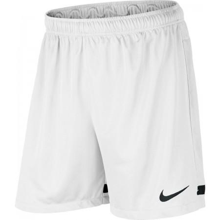 Férfi rövidnadrág futballhoz - Nike DRI-FIT KNIT SHORT II - 1