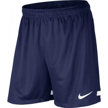 Pánské fotbalové trenky - Nike DRI-FIT KNIT SHORT II - 1