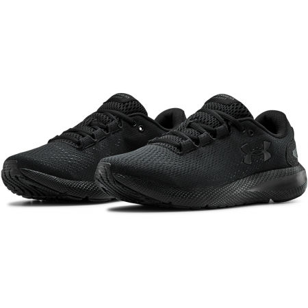 Women's running shoes - Under Armour CHARGED PURSUIT 2 - 3