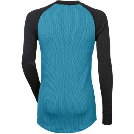 Мъжка функционална блуза - Progress MICROSENSE LS-M - 2