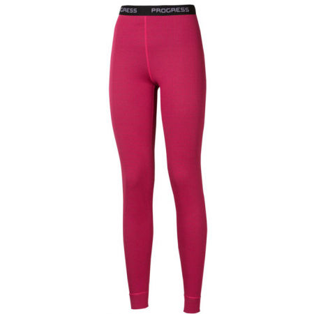 Progress MICROSENSE LT-L - Women's functional tights