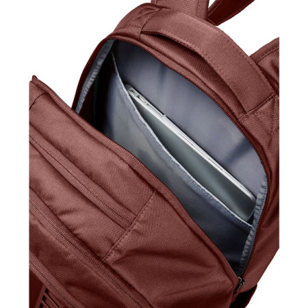 Backpack - Under Armour GAMEDAY 2.0 BACKPACK - 4