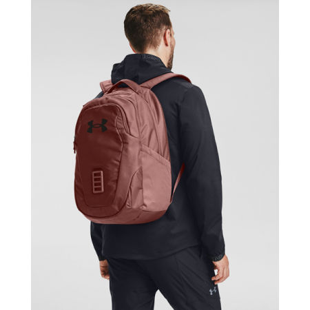 Backpack - Under Armour GAMEDAY 2.0 BACKPACK - 7