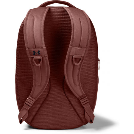 Backpack - Under Armour GAMEDAY 2.0 BACKPACK - 2