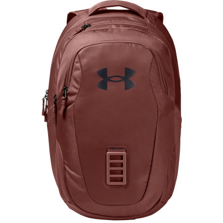 Under Armour GAMEDAY 2.0 BACKPACK - Раница