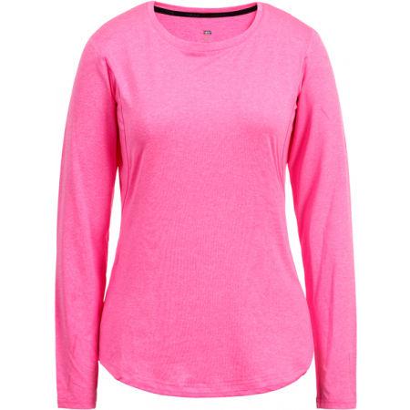 Дамска функционална тениска - Rukka MYRAN
