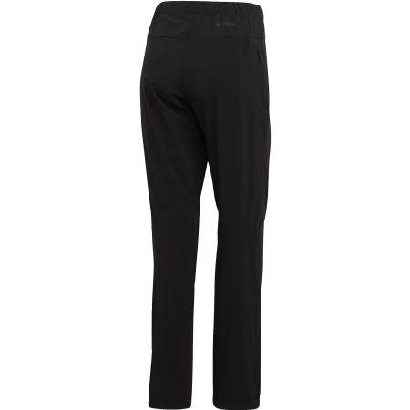 Damen Outdoorhose - adidas TERREX LITEFLEX PANTS - 2