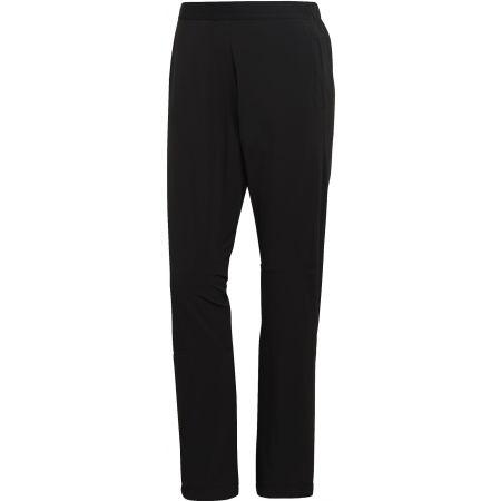 adidas TERREX LITEFLEX PANTS - Dámské outdoorové kalhoty